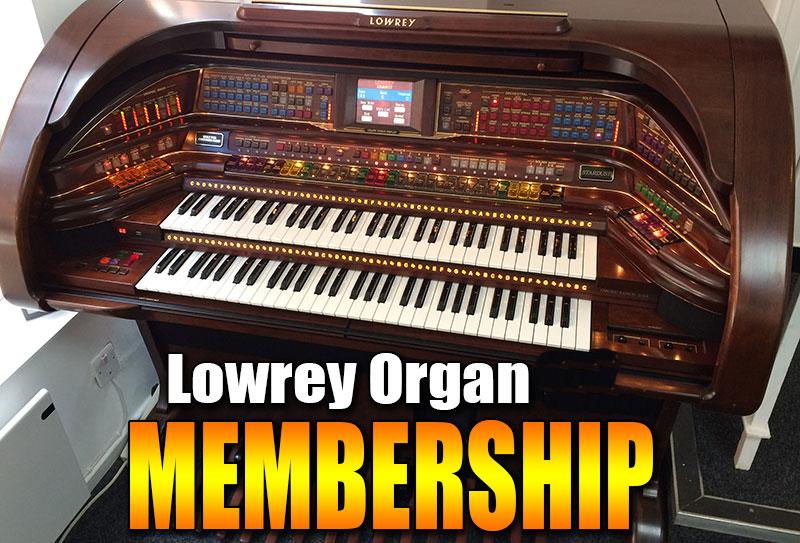 membership lowrey organ rh lowreyorgan uk Lowrey Organ Owner's Manual Lowrey Genie 44 Organ Models